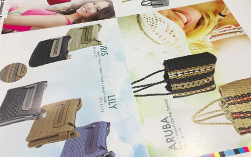 Printing & Design booklets in Chipping Sodbury