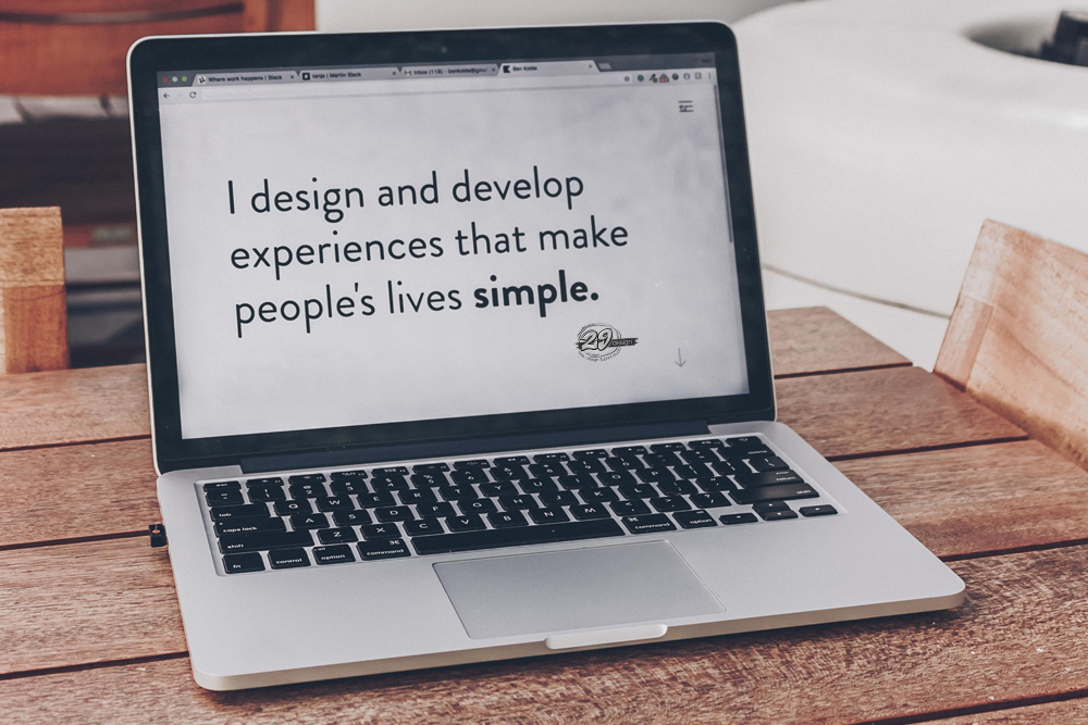 29 design laptop