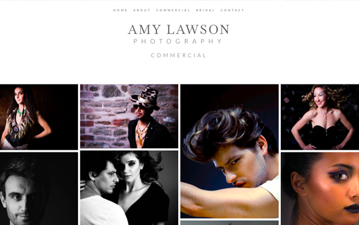 Amy Lawson Photography