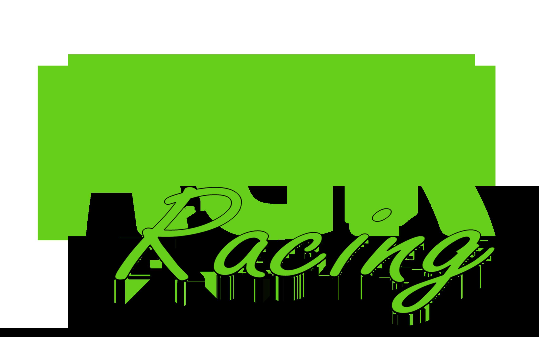 AGR racing